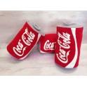 Cuscino Lattina Coca 40x25cm